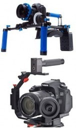 DSLR Video Workflow PDF Posted! « Tyler Stableford : News | video encoding | Scoop.it