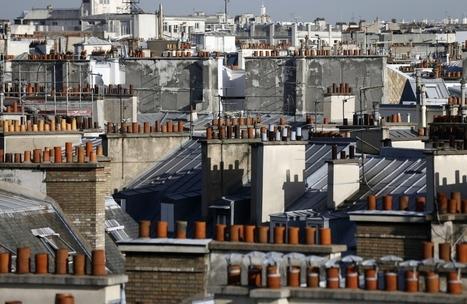 Aide au logement: 46 milliards d'argent public dans le brouillard | IMMOBILIER 2015 | Scoop.it