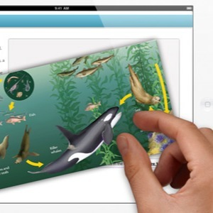 10 Excellent iPad Apps For School | Tablets in de klas | Scoop.it