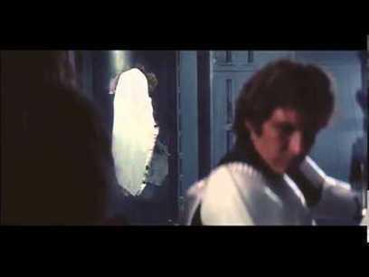 Original Star Wars Bloopers   The Pit Boss   Scoop.it