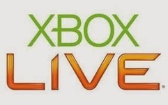 How to Get Free Xbox Live Gold Codes? | How to Get Free Xbox Live 2 Day Trial Codes | Scoop.it