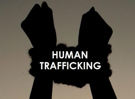 Slow prosecution of human trafficking cases worries expert | Treatment of Youth & Child Rights | Scoop.it