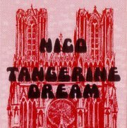Reims 74, Rock goes to the Cathedral | Artistes de la Toile | Scoop.it