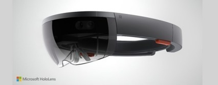 Virtual Reality in Business? - No Jitter   Dataroom   Scoop.it
