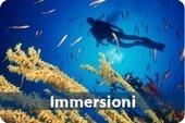 Novità editoriale | Immersioni sub in Italia | Scoop.it