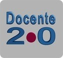 Docente 2punto0 | CLIL Resources & Tools - Herramientas y Recursos para AICLE | Scoop.it