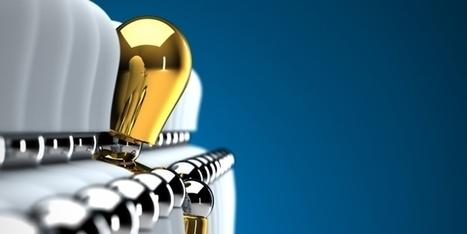 [Bonnes feuilles] Comment déterminer les comptes clés parmi vos clients ? 1/2 | EFFICACITE COMMERCIALE | Scoop.it