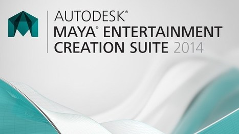 Autodesk To Offer Pay-As-You-Go Software 'Rental' Licenses - Variety | Autodesk Rental Model | Scoop.it