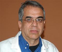 Premio al científico Dr. Arturo Solís Herrera. Fotosíntesis Humana | Noticias de David | Scoop.it