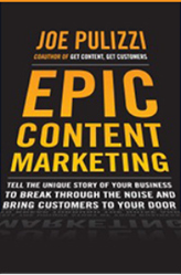 The 6 Principles of Epic Content Marketing - CMI | #TheMarketingAutomationAlert | Content Marketing | Scoop.it