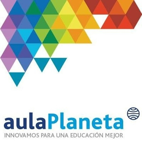 La complicidad entre profesor y alumno: el flipped learning | Educación a Distancia (EaD) | Scoop.it