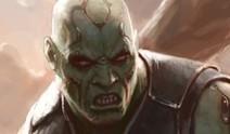 Guardiani della Galassia: Marvel svela i personaggi protagonisti | Paraliteraturas + Pessoa, Borges e Lovecraft | Scoop.it