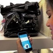 Apple's location-sensing iBeacon tech comes to Macy's, offers discounts and more | retail | Scoop.it