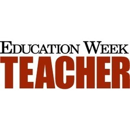5 Ways to Make Your Classroom Student-Centered - Education Week News | Open Course Ware | Scoop.it
