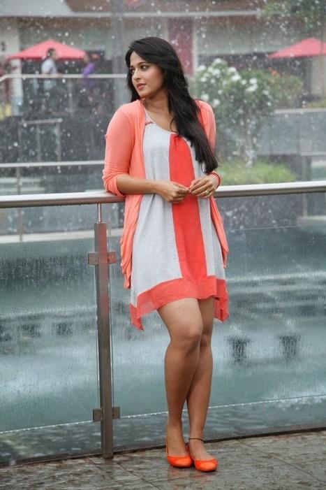 Aaliya bhatt having sex real  XVIDEOSCOM