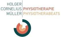Angebot für manuelle Therapie und Individuelle Therapien in Langenargen | Swiss Fitness - Swiss Training | Scoop.it