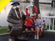 Infomaps :: Gold Coast Tourist Magazine   Public Transport & Car Rentals Services in Gold Coast   Scoop.it