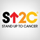 Stand Up To Cancer - Blog | Is Heart Disease or Cancer number one killer in the United States? | Scoop.it