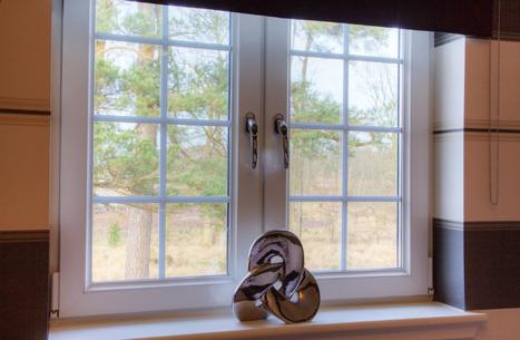 Casement Windows | Dalmatian Windows | Scoop.it