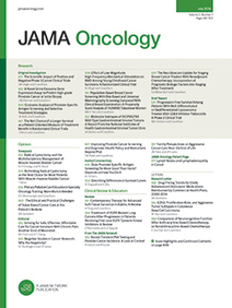 Outcomes for Biomarker-Based Treatment Strategies in Refractory Malignant Neoplasms | Systemic Mastocytosis, Tinnitus etc | Scoop.it