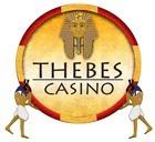 $15No Deposit Bonus! Thebes Casino   adolphgambler casino guide   Scoop.it