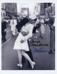 Sealed With a Kiss « Library of Congress Blog | John Dewey | Scoop.it