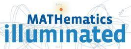 Mathematics Illuminated | college and career ready | Scoop.it