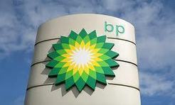 BP Expert Testifies Deepwater Horizon Well Was Safely-Drilled Prior to Maritime Accident | Engineering | Scoop.it