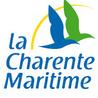 Actus tourisme et développement Charente-Maritime