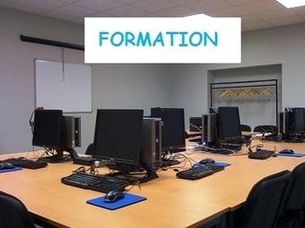 Pôle emploi : Réinscription Après une Formation Validée | Aide pour les demandeurs d'emploi | Scoop.it