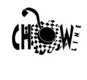 Chow Line: Don't Let Vacation Go to Waist | Nutrition, Food Safety and Food Preservation | Scoop.it