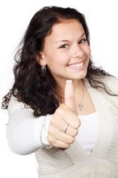 Shout out to eSmoke Reviews - LizardJuice.com Blog | Ecig News | Scoop.it