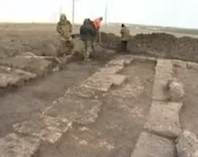 Ancient Greek City Uncovered in Russia | Ancient Greece | Scoop.it