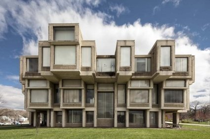 Top 10 Architecture Controversies Of 2012 | Buiding your dream home | Scoop.it