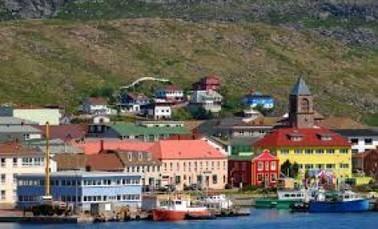 Statut de Saint-Pierre et Miquelon: Les électeurs seront consultés en septembre | Veille institutionnelle Guadeloupe | Scoop.it