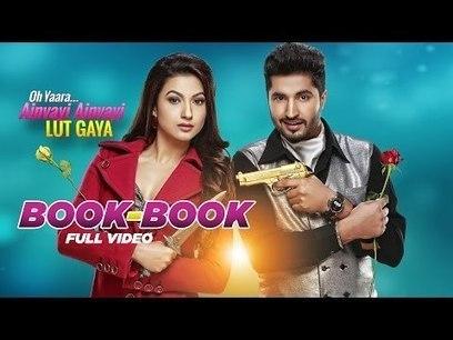 Book Book - Oh Yaara Ainvayi Ainvayi Lut Gaya Mp3 Mp4 3GP Download | Bollywood Updates | Scoop.it