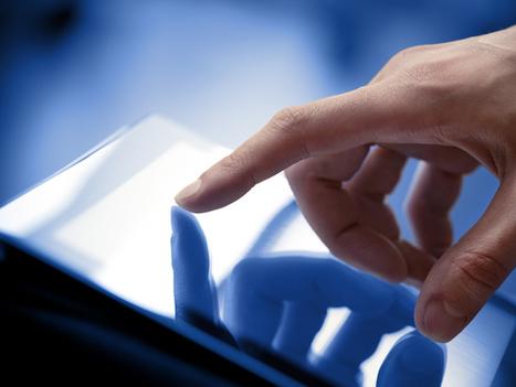 "IT industry now in 'post-Windows' era | L'impresa ""mobile"" | Scoop.it"