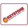 Keystone Mechanical Group Inc