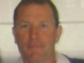 Un VTTiste disparu dans le département de l'Hérault activement recherché. | 100% VTT | Scoop.it