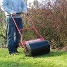Best Garden Roller Review Guide | Gardening | Scoop.it