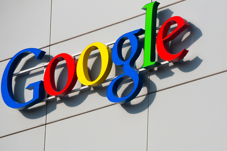 Google: KryptoKit Wallet Extension Issue Caused by Malware | Bitcoin newsletter | Scoop.it