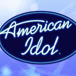 'American Idol': Lee Dewyze Refuses To Crown Scotty McCreery As Champion? | Etidbits.com | American Idol | Scoop.it