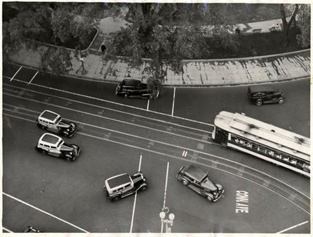 Study: streetcars could bring $8B in development for D.C. | Restorative Developments | Scoop.it