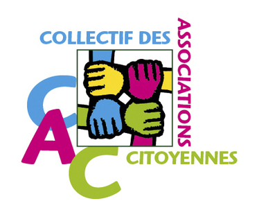 APPEL A SOUTIEN AU COLLECTIF DES ASSOCIATIONS CITOYENNES. | CaféAnimé | Scoop.it