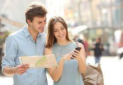 Infographie : pourquoi votre entreprise doit être mobile first   Webmarketing & Communication digitale   Scoop.it