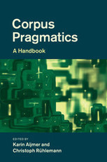 Corpus Pragmatics A Handbook | Semantics and pragmatics | sociolinguistics | Scoop.it