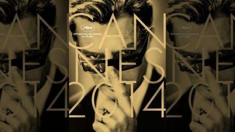 Festival de Cannes   Les lieux de légendes, d'hier et d'aujourd'hui   Scoop.it