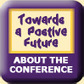Towards a Positive Future Conference 16th June 2012 | Wordswell | Creativity as changing tool | Scoop.it