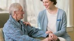 The Value Of A Retirement Community For Seniors.   A Great Place To Spend With   Scoop.it