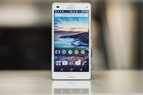 Les meilleurs smartphones Android en autonomie - AndroidPIT | Freewares | Scoop.it